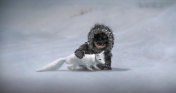 Reseña: Never Alone