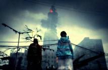 Trailer de lanzamiento de Resident Evil: Revelations 2 (Episodio 1), escucha el soundtrack