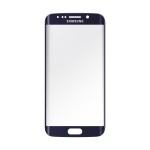 Galaxy_S6_Edge_FrontGlass_Front