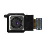 Galaxy_S6_Rear_camera1