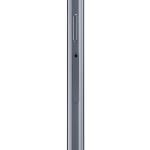 SM-G920F_004_R-Side_Black_Sapphire