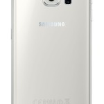 SM-G925F_002_Back_White_Pearl