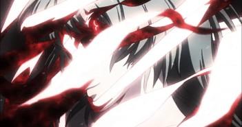 "Escucha en línea e l soundtrack del anime ""Tokyo  Ghoul"""
