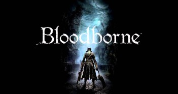 Escucha en línea el soundtrack de Bloodborne