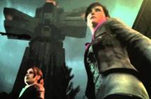 Tráilers del lanzamiento de la versión física de RE: Revelations 2 y los episodios extra