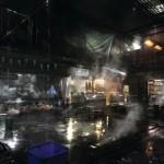 06 Deus Ex Mankind Divided - Nine Fiction