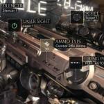 07 Deus Ex Mankind Divided - Nine Fiction