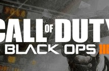 Call Of Duty Black Ops 3 - Nine Fiction