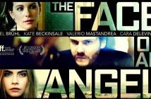 """Escucha en línea el soundtrack de """"The Face of an Angel"""""""