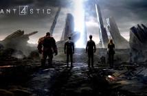 los-cuatro-fant-C3-A1sticos-teaser-2015