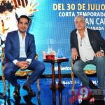 040 Corteo - Cirque du Soleil - Prensa - Nine Fiction