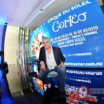 045 Corteo - Cirque du Soleil - Prensa - Nine Fiction