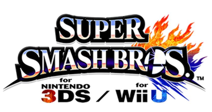 Smash Bros 2015