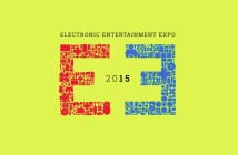 e3 2015 - ninefiction