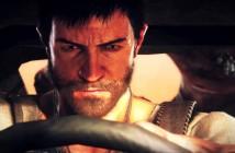 Trailers del E3 – Mad Max y Metal Gear Solid V