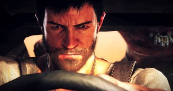 Trailers del E3 – Mad Max y Metal Gear Solid V