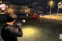 Nuevo juego de El Agente de C.I.P.O.L