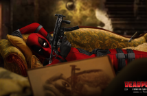 deadpool_movie___draw_me_like________by_bosslogix-d8nfag0