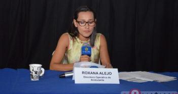 01 Roxana Alejo (Ambulante) - Foto Salvador Tabares - nine fiction_resize