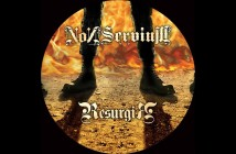 Non Servium - Guadalajara - Nine Fiction