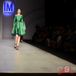 271 Pasarela IM Intermoda - Foto Salvador Tabares - Nine fiction