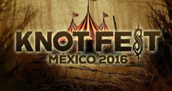 KnotFest 2016 Slider- Nine Fiction