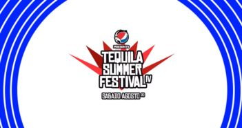 Tequilla Summer Fest  2016 - Nine Fiction