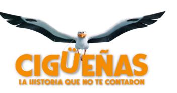 tt-stork-ciguenas-nine-fiction