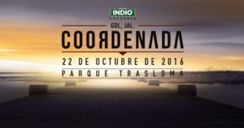 coordenada-festival-2016_1