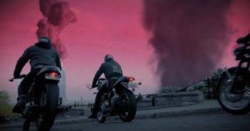 Furia, terror y psychobilly traen los Gutter Demons a Guadalajara