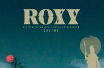 roxy-fest-2017-guadalajara-nine-fiction-trasloma