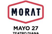 Morat - Tetaro Diana - Guadalajara