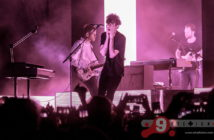 The 1975 - Guadalajara - foto Diego Rodriguez - Nine Fiction_04