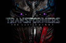 transformers-5-logo32