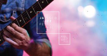 jalisco-jazz-festival-banner-628x356