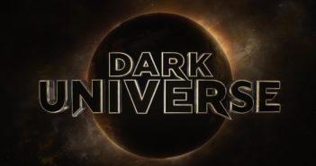 Recuerda a los inicios de los monstruos de Universal Pictures