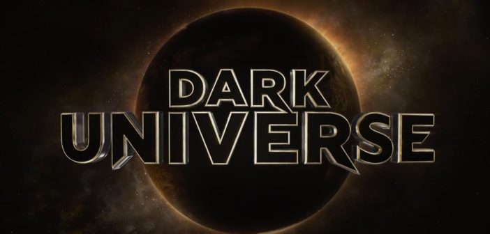 Recuerda los inicios de los monstruos de Universal Pictures