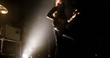 Russian Circles_Jenny Montoya_Nine Fiction_Foto 05