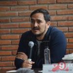 Roxy Fest 2018 Prensa_ Foto Salvador Tabares01