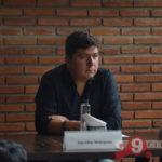 Roxy Fest Prensa_03