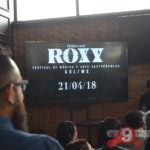 Roxy Fest Prensa_08