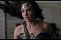 Nuevo trailer de la Liga de la Justicia