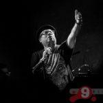 Foro Independencia - Armando Palomas - Foto Diego Rodriguez - nine fiction 02