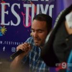 A Festival de la cerveza 2017 - prensa - ninefiction 004
