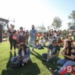 Coordenada 2017 - fotos Diego Rodriguez - Nine Fiction 031