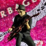 Coordenada 2017 - fotos Diego Rodriguez - Nine Fiction 061