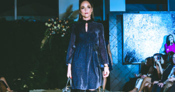 MG Mendoza Runway - Terraza Andares - Fashion Art Show - 101017 - Nine Fiction - Foto - Carlos Rojo -28