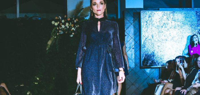 Moda con causa: Fashion Show & Art 2017
