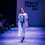 Minerva Fashion 2017 - Desfilia - 031017 - Nine Fiction - Foto - Carlos Rojo -10
