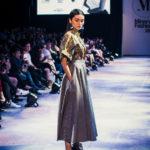 Minerva Fashion 2017 - Desfilia - 031017 - Nine Fiction - Foto - Carlos Rojo -12